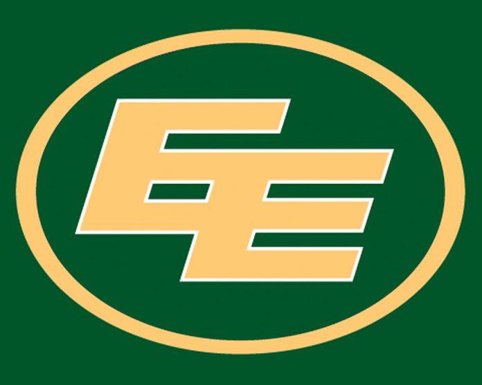 Logo-Edmonton-Eskimo-Eskimos-Esks