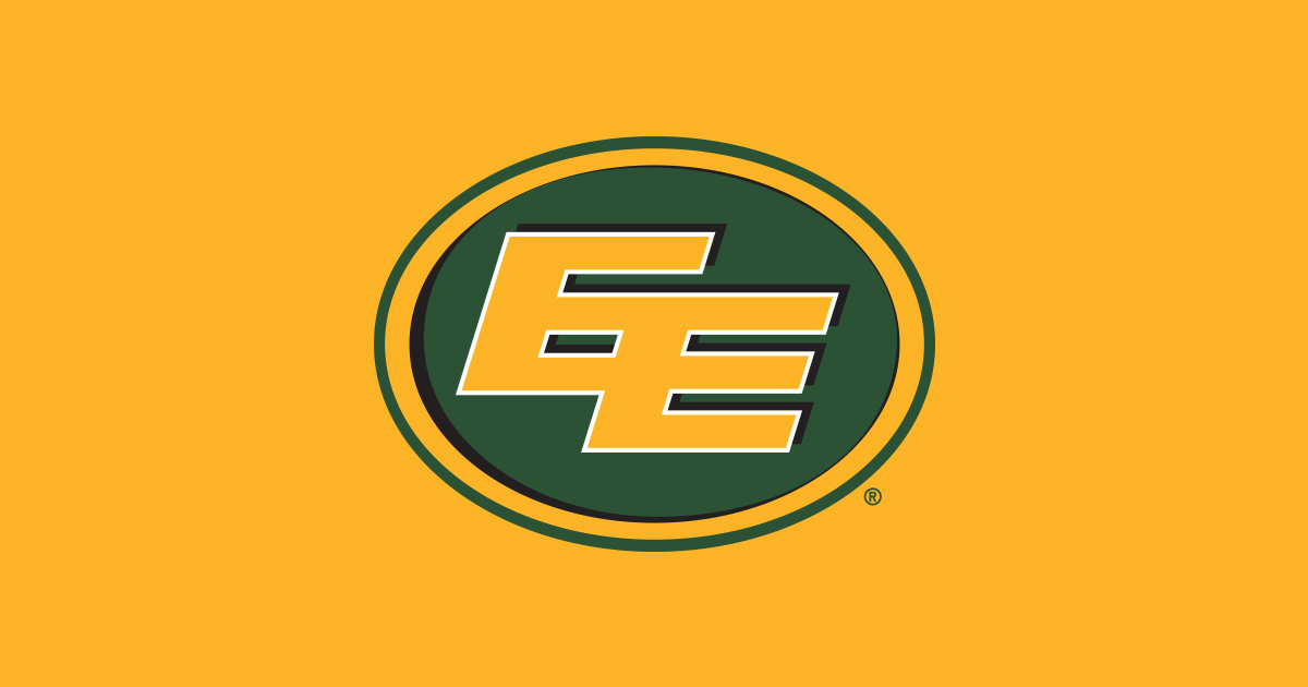 Edmonton Football Team calls for name suggestions from fans - 3DownNation