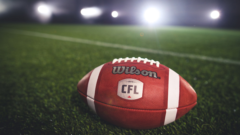 CFL working towards directing teams to limit player salaries to cap floor in 2021 - 3DownNation
